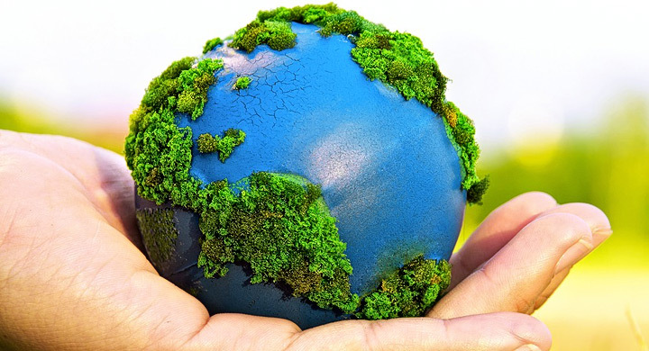 Empresa Compost-On quienes somos historia