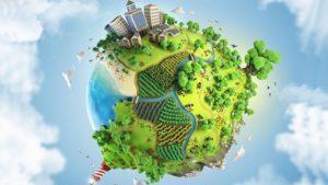 Medio Ambiente composta compost on mx