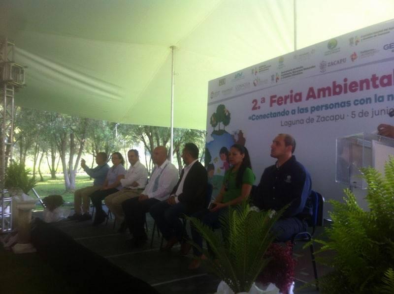 gobierno de morelia michoacán verde compost-on
