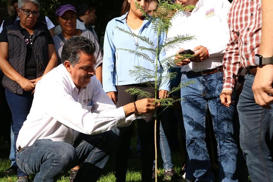 Ricardo Luna García Semaccdet Compost-On